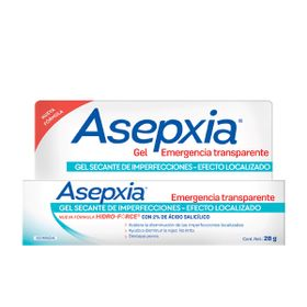 650240004001-ASEPXIA-SPOT-CON-ANTIACNIL-3-GEL-X-28-G--LATAM-