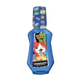 42042-ENJUAGUE-BUCAL-YO-KAI-WATCH-237ML