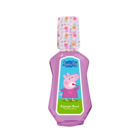 26539-ENJUAGUE-BUCAL-PEPPA-PIG-237ML
