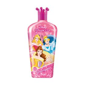 18342-SHAMPOO-350ML-PRINCESS