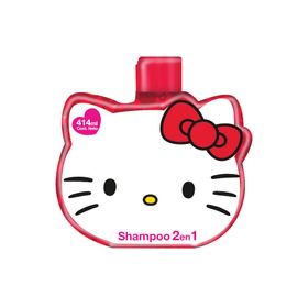 25030-SHAMPOO-HELLO-KITTY-2-EN-1-414ML