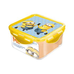 76265-RECIPIENTE-HERMETICO-730ML-MINIONS