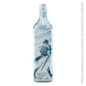 746677-WT-WHISKY-JW-WHITE-WALKER-75CL-12X01