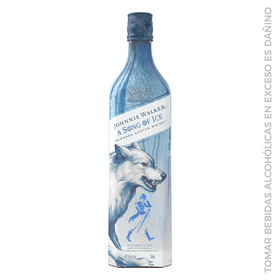 756118-WT-JW-SONG-OF-ICE-GOT-75CL-40.8-12X01