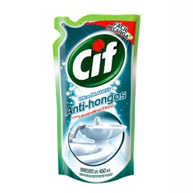 583565-CIF-ULTRA-BLANCO-CLV-CLOR-DOYP-15X450ML