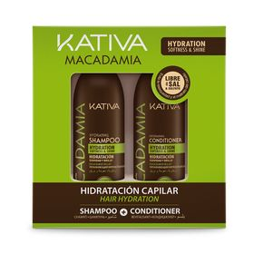 KT00223-KIT-KATIVA-MACADAMIA-HYDRATING-SH-y-CONDITIONER-x100ml