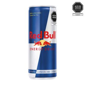 U-9002490100094-CAJA-RED-BULL-ENERGY-DRINK-250MLx24L
