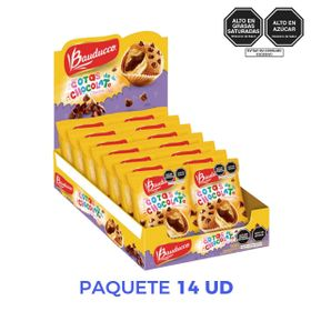 P-300472-MINI-BUDIN-DISPLAY-DE-CHOCx40gr