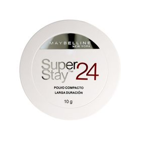 Y5000854-SUPERSTAY-POWDER-TRUE-BEIGE