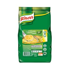 575626-KNORR-CR-CHOCLO-6X800G