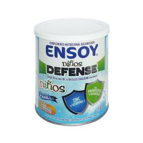7702870011300-ENSOY-NInOS-DEFENSE-x-400GR