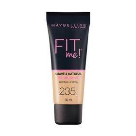 K2199001-HZ-FITME-DEWY-SMOOTH-235-PURE