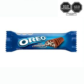 U-76222105965100-OREO-CANDY-BAR-6DSX12UNX41G-PE-EXP