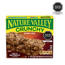 234263-NV-CRUNCHY-DARK-CHOCOLATE-6CT-X-253-GR