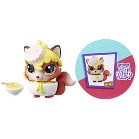 E5216AS00-LPS-HUNGRY-PETS