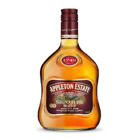 420111-APPLETON-ESTATE-IGNATURE-BLEND-6-1750